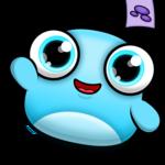 Meep 🐾 Virtual Pet Game icon
