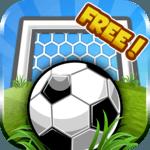Soccer Penalty Kicks icon