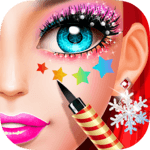 Party Girl Makeover icon