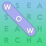 Words of Wonders: Search icon