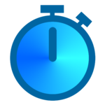 FMS Counter icon