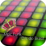 Mpc Funk Djs icon