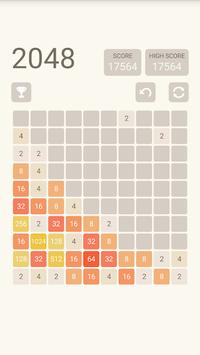 2048 Huge pc screenshot 1