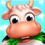 Family Farm Seaside icon