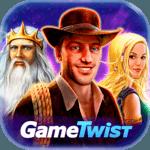 GameTwist Slots: Free Slot Machines & Casino games icon