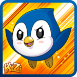 Dynamons 2 by Kizi icon