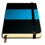 My Diary for pc logo