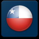 Live Chilean Soccer icon