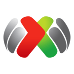 Liga Bancomer MX App Oficial icon