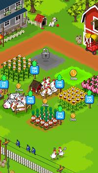 Idle Farming Empire pc screenshot 1