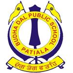 Budha Dal Public School, Patiala icon