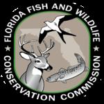 Fish|Hunt FL icon