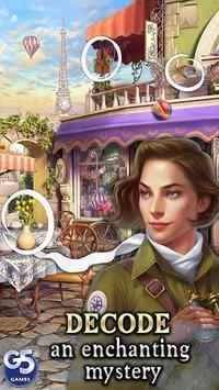 The Secret Society - Hidden Mystery pc screenshot 1