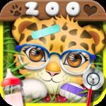 Animal Zoo - help animals icon