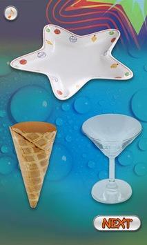 Ice Cream Maker- Cooking games pc screenshot 1