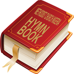 Methodist Hymn Book offline. icon
