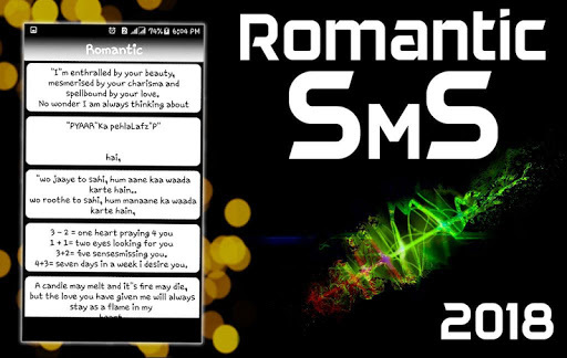 SMS Collection 2018 Text Free Forever SmS Bundle pc screenshot 2