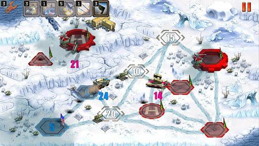Modern Conflict 2 pc screenshot 1