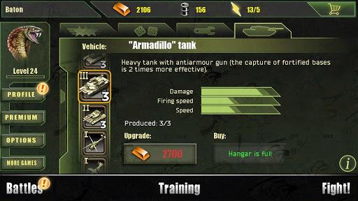 Modern Conflict 2 pc screenshot 2