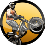Trial Xtreme 2 Racing Sport 3D icon