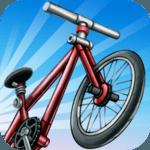BMX Boy icon