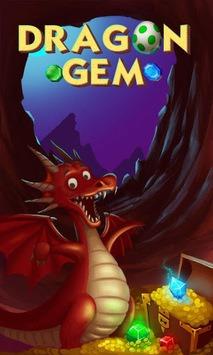 Dragon Gem pc screenshot 1