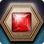 Jewels Legend for pc logo