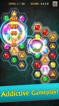 Jewels Legend pc screenshot 2