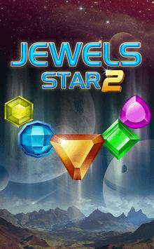 Jewels Star 2 pc screenshot 1