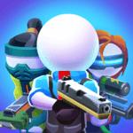 Squad Alpha icon