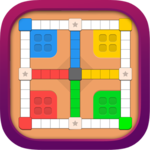 Sheesh Ludo: Best Dice Game 2018 icon