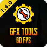 GFX Tool Pro For PUBG icon