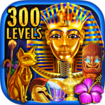Hidden Object Games 300 Levels : Find Difference for pc logo