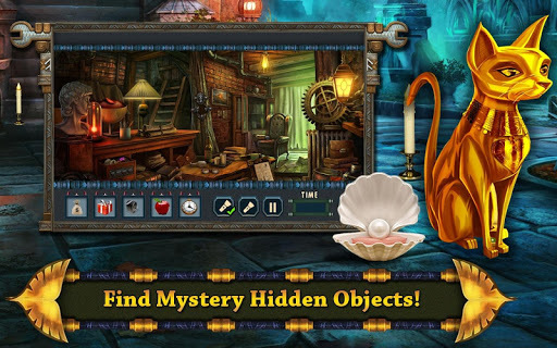 Hidden Object Games 300 Levels : Find Difference pc screenshot 2
