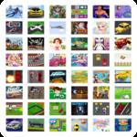 Gamefoni - Online Games icon