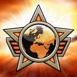 War Game icon