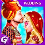 The Big Fat Royal Indian Wedding Rituals icon