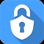 AppLock : Fingerprint & Pin for pc logo