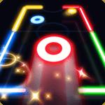 Color Hockey icon