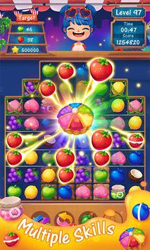 Fruit Trip pc screenshot 1