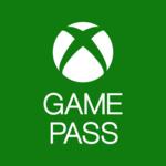 Xbox Game Pass icon