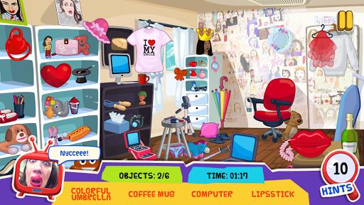 Miranda Sings vs Haters PC screenshot 3