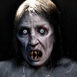 Scary Granny: Escape - The prank games icon