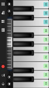 Walk Band - Multitracks Music pc screenshot 1