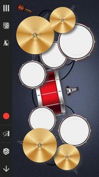 Walk Band - Multitracks Music pc screenshot 2
