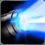 Flashlight Free icon