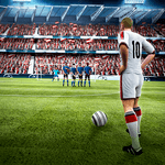 Soccer Football World Cup icon