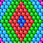 Bubble Pop Classic icon