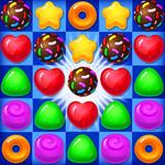 Candy Splash Legend icon