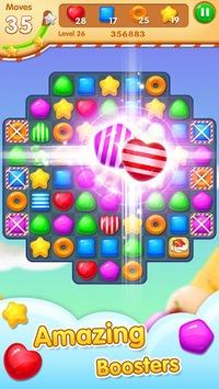 Magic Candy pc screenshot 1